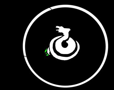 Iolyran Serpent