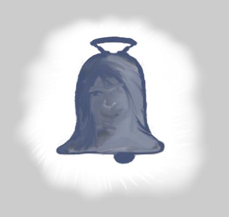 The Water Bell Spirit