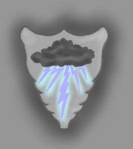 Shield of the Rainheralds