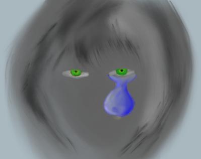 The Good Doctor's Tears