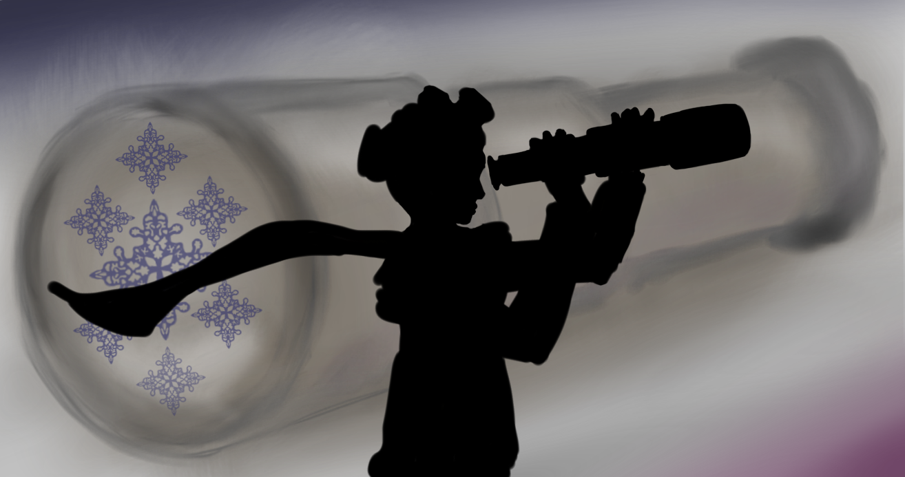 Telescope of True Sight Image 3