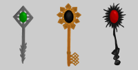 SF Keys of Time Banner for Collections1