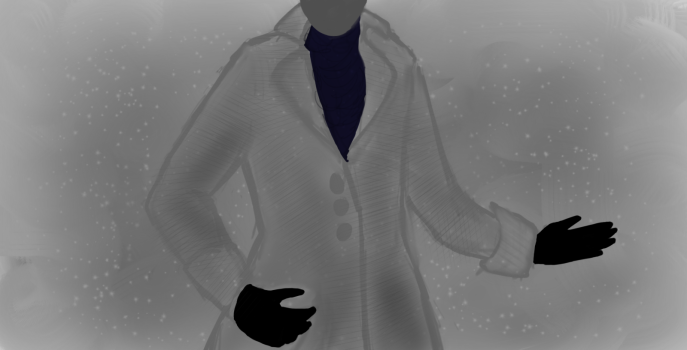 Quill 143 The Nowhere Coat Image 1 Final