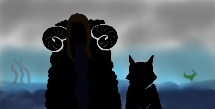 Twice-Enchanted Fleece Image 1 Final
