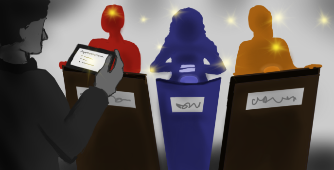 Quill 162 Game Show Winner Image 1 DRAFT 08
