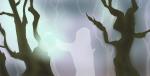 Quill 151 Lantern Light Image 2 Final