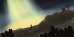Quill 170 City Beyond the Horizon Image 1 Final