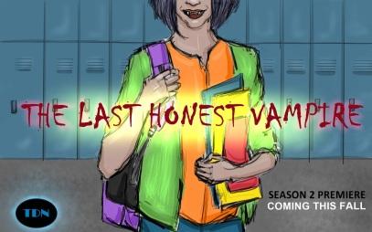 Quill SF 06-38 Last Honest Vampire DRAFT 05