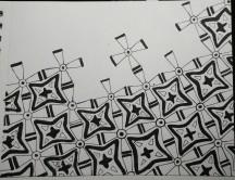 Day 10: Pattern
