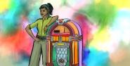 Quill SF 07-42 Jukebox Portal DRAFT 06