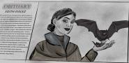 Quill SF 07-52 Evil Edie's Surprise Demise Final V1